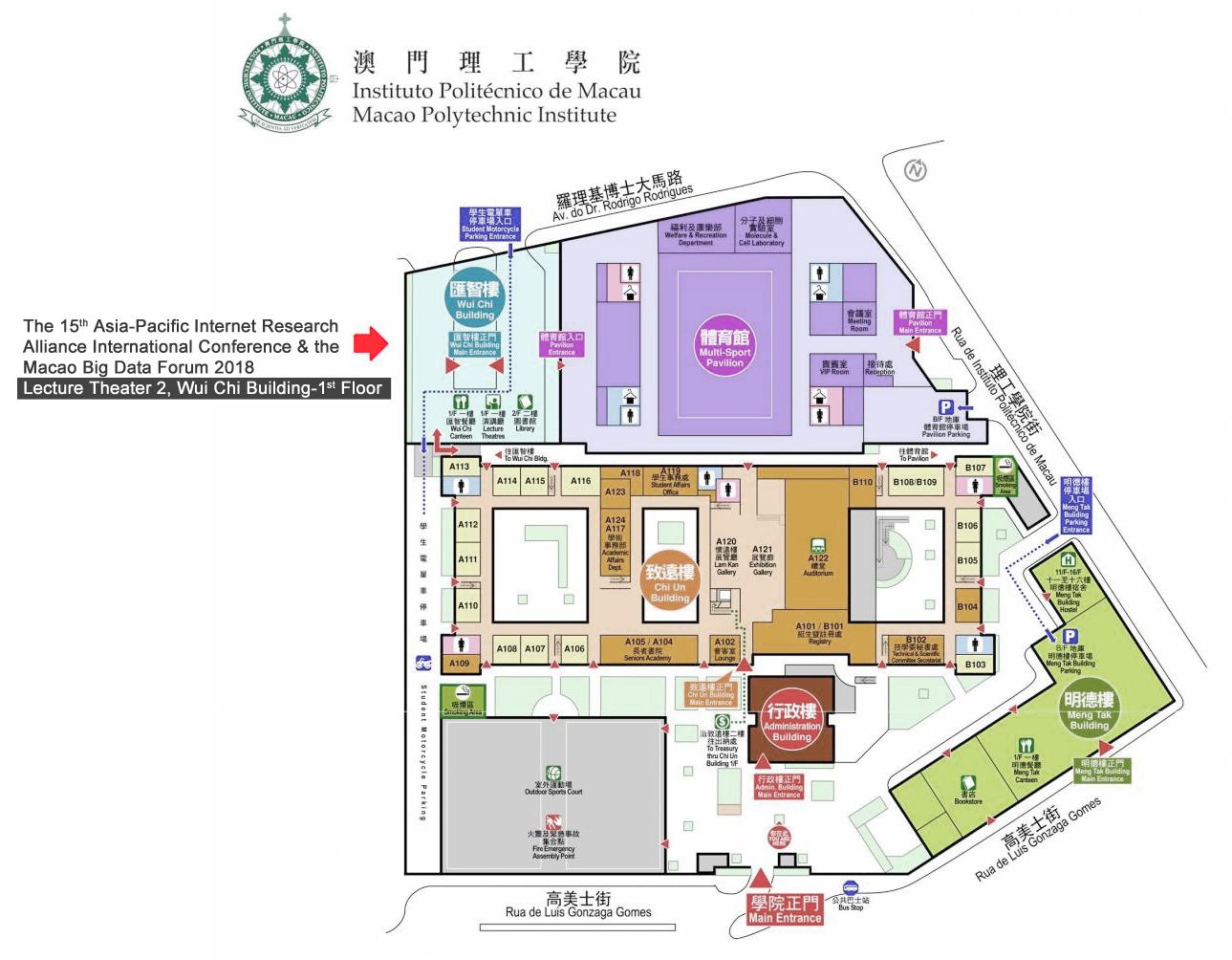 11-Mar-MPI-Map.jpg