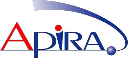 APIRA1.png