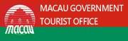macao gov tourist office.jpg
